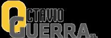 octavioguerrasl.com
